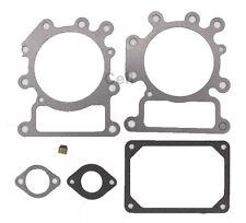 Engine Gasket Seal O-Ring Set Kit Briggs & Stratton Electrolux 794152 690190