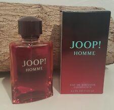 Joop Homme EDT 125 ml Eau de Toilette