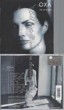 CD--ANNA OXA--HO UN SOGNO