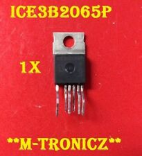 1PCS       ICE3B2065P  SMPS CONTROLLER 650V STARTUP IC     **USA SELLER**