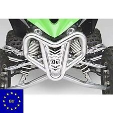 DG SILVER FRONT BUMPER CAN-AM CANAM CAN AM DS 450 DS450 ATV ALL YEARS