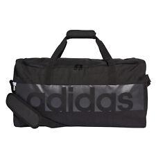 adidas schuhe grau, adidas Performance Sporttasche black