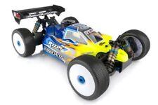 Unassembled Kit Nitro & Glow Fuel RC Model Vehicles & Kits