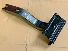 Pressed Bumper Rear Bracket Ribbed VW Type 2 Bus Split Volkswagen 1950-1958