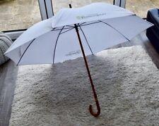 Perrier Jouet Umbrella