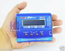 GENUINE SKYRC iMAX B6 Mini Professional Lipo battery Balance Charger Discharger