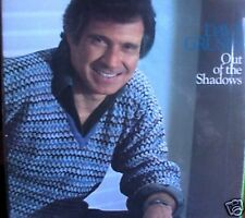 Dave Grusin LP Out Of The Shadows JAPAN