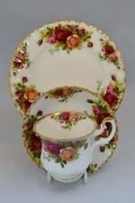 Old Country Roses 1960-1979 Royal Albert Porcelain & China