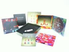 De/Vision-Popgefahr (Ltd. Fanbox)  CD NEU