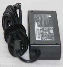 HP 384022-002 Netzteil AC Adapter Ladekabel Netzgerät 120 W ORIGINAL Ladekabel