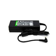 Netzteil Ladegerät für TOSHIBA SATELLITE L550 L555 L650 L650D L655 L655D L670D