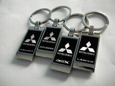 Schlüsselanhänger MITSUBISHI ASX COLT OUTLANDER GALANT LANCER PAJERO L200 KEY