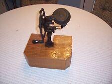 Antique Apple Peeler ( The Reading Hardware Co. Reading Pennsylvania )