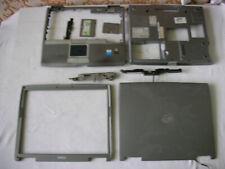 Plastiche Dell Latitude D610 PP11L (a)