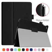 For iPad 10.2'' 7th Gen 2019 Mini 5 4 3 2 1 Leather Flip Smart Stand Case Cover