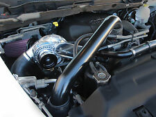 2011-17 Dodge Ram 1500 5.7L Procharger D-1SC Supercharger Intercooled Tuner Kit