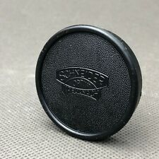 SCHNEIDER OPTIK KREUZNACH Lens Cap 36mm 223/16 Original