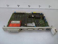 Siemens 6gk1543-0aa01 SINEC 6GK1 543-0aa01 + 6ES5376-1AA11, 6ES5 376-1aa1