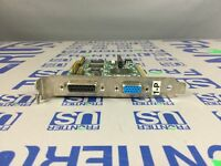 IBM GXT120P PCI Graphics Adapter 701X-2838 GRAPHICS