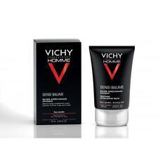 VICHY HOMME Sensi-Balsam Ca 75 ml