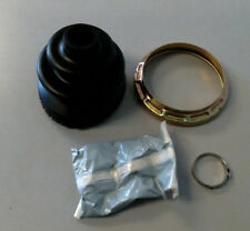 CV Joint Boot Kit Precision 5462, PTC 0918, Alloy 10126, GM Buick GMC OLDS, NEW