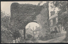 Sussex Postcard - Winchelsea Pipewell   DR388