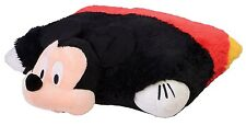 100% Original My Pillow Pets Mickey Mouse. Ready to Ship! As Seen OnTV!