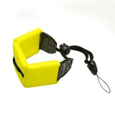 Promaster Float Strap - Yellow
