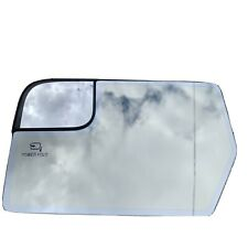 2012-2017 Ford Expedition OR Navigator Genuine Left Power fold Mirror Glass OEM