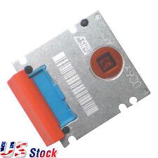 US Stock - 100% Original & Brand New Xaar 128/80 Printhead (Blue) Free Shipping