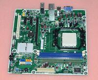 NEW HP M2N68-LA AM3 DDR3 612502-001 612501-001 Socket AM3 DDR3  Motherboard