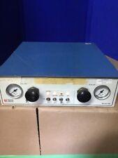 Thermo Environmental 102 Precision Calibrator