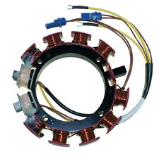 Johnson / Evinrude 150-235 Hp 35 Amp Stator - 173-3668, 0583050, 0583668
