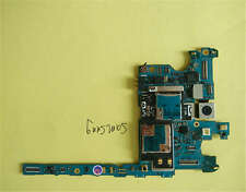 Samsung Note2 N7100 100% Good Original working Logic Board mainboard motherboard
