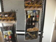 PLAYERS MASTER SERIES CARE KIT MS-SX Kit entretien saxophone - NEW