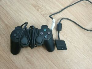 Official Sony Playstation 2 Controller, Tested, Trusted Ebay Shop