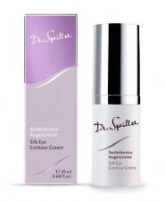 Dr. Spiller Biomimetic Skin Care Silk Eye Contour Cream 20ml