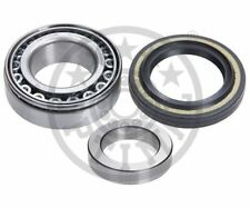 OPTIMAL Wheel Bearing Kit 992712