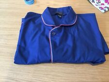 Men's Christian Dior Pyjamas Size XL