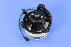 New Blower Motor  Mopar  4885475AC