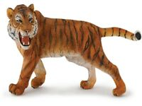 Tiger 4 5/16in Wild Animals CollectA 88410