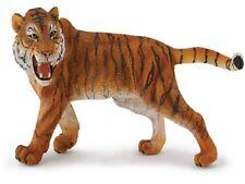Tigre 11cm Animales Salvajes Collecta 88410