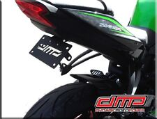 DMP Fender Eliminator for Kawasaki 2013-16 Ninja ZX-6R ZX6R 670-4420