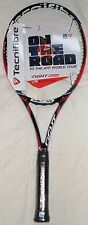 NEW Tecnifibre T-fight 295 ATP Tennis racquet(free string) (2015)