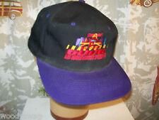 Inaugural Las Vegas 500K Las Vegas Motor Speedway BallCap Hat Trucker Snap back
