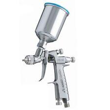 Anest Iwata LPH80 HVLP Miniature Spray Gun - 4931
