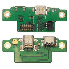 For Motorola Xoom 2 MZ615 MZ616 MZ617 Charging Port Connector PCB Board Flex