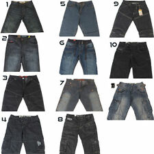 Unbranded Long Big & Tall Size Jeans for Men
