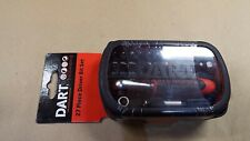 Dart 27 Piece Driver Bit Set With Ratchet Sealed DDSBS27