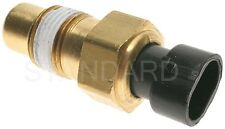 Standard TX13 Air Charge Temperature Sensor